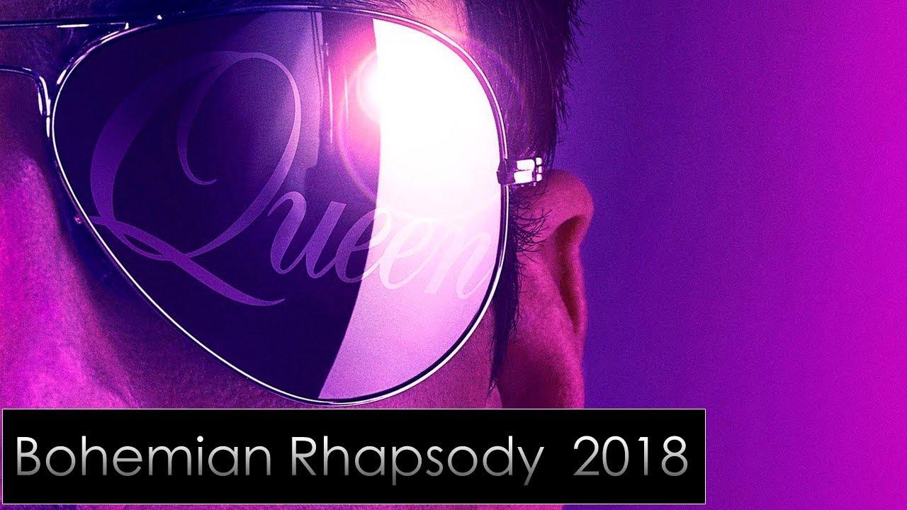 Bohemian Rhapsody 2018 Movie HD Wallpapers 2018 !! Desktop Backgrounds !!  Essence Wallpaper !! - YouTube