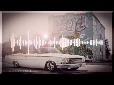 Daddy Yankee - Gasolina (ft. Eddie Avila)