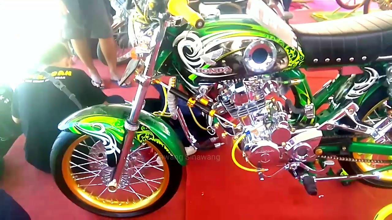Download Kontes Motor Cb Cemen Blora 3748 Video Kartun