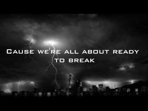 War - Sick Puppies (lyrics) HD