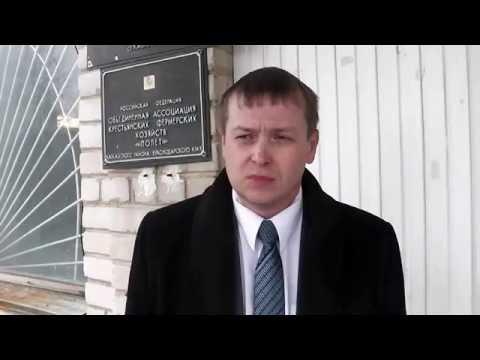 """Юрист Земцов Сергей VS Национальный банк """"ТРАСТ"""" (ОАО)"""