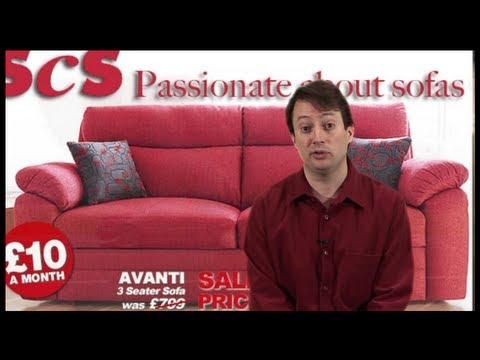 Passion | David Mitchell's SoapBox
