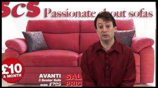 Passion | David Mitchell