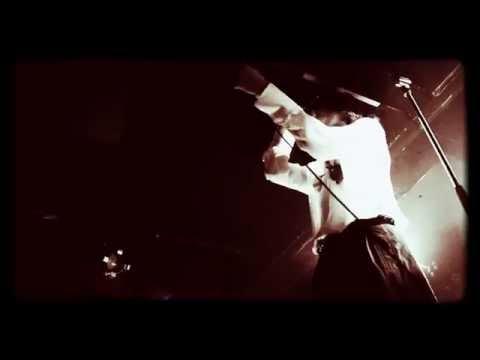Droog / Neon Sign (Live)