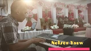 "lagu_Esokkan Tersenyum Lagi | cover ""Nelson Yauw"" AMURANG"