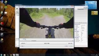 Kuinka leikata ja yhdistää videoita ilman renderöintiä