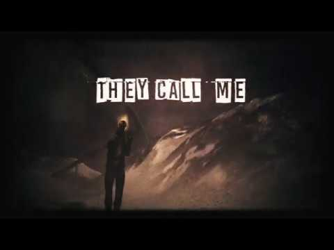 Black Tree Vultures - The Unforeseen (Official Lyric Video)
