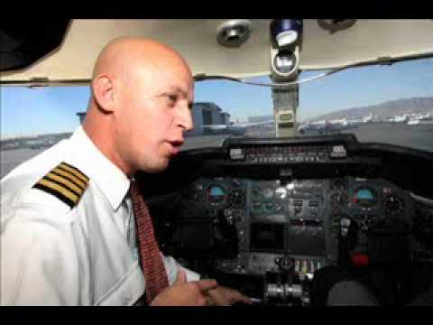 Flying For Kosovo- Radio Zvangile Bangui