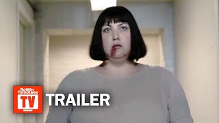 Dietland Season 1 Trailer | 'Trying to Fit In' | Rotten Tomatoes TV