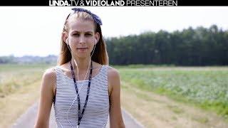 Nieuw op Videoland en Linda TV: Bijzondere docuserie over eetstoornissen