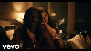 Download SiR - That's Why I Love You (Official Video) ft. Sabrina Claudio Mp3 and Videos