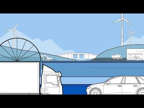 csb_gleitlager_gmbh_video_unternehmen_präsentation
