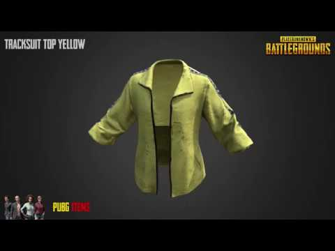 Pubg Yellow 28 Images Yellow Powerpoint Background