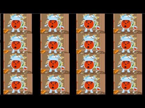 Family Guy - Kool Aid Man ♔1,073,741,824 // Over Bilion Times!
