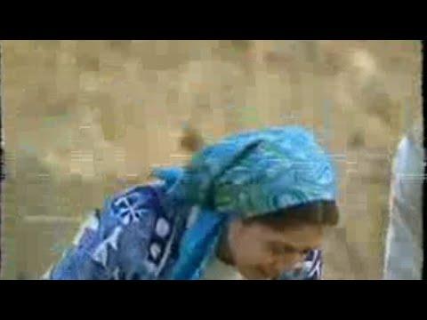 X ZONE HORROR SHOW - ABHISHAAP (PART 1)