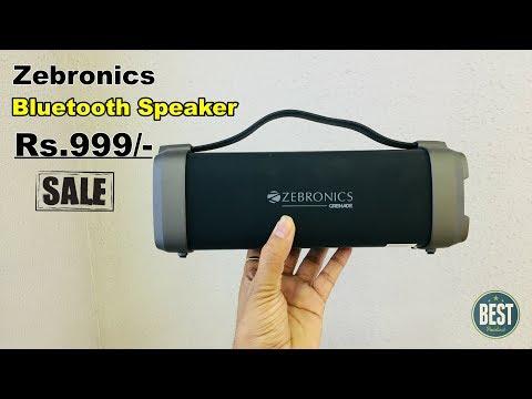 zebronics-zeb-axon-bluetooth-speaker-rs.999/-.