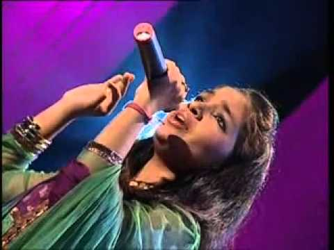 Sonia Sharma Bollywood Singer l Tu Meri Jaan Hai l Suffi Song