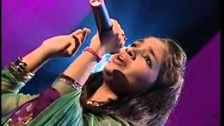 Tu Meri Jaan hai by Sonia Sharma
