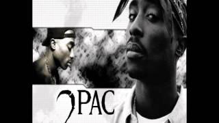 2Pac - War Games (OG) (Death Row Version)