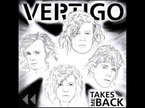 Vertigo - Freedom mp3