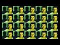 Tom Helsen - Slowly [original version]