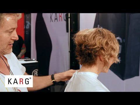hairtutorial:-graduated-bob-on-naturally-wavy-hair-and-disconnected-side-by-karg