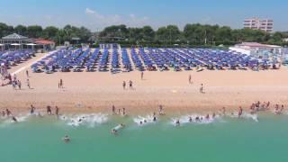 Villaggio Conero Azzurro - Riviera del Conero Marche