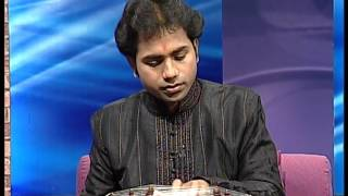 Good Evening India live Show,D D National Chanel,2013[Bipul kumar Ray]Part 1