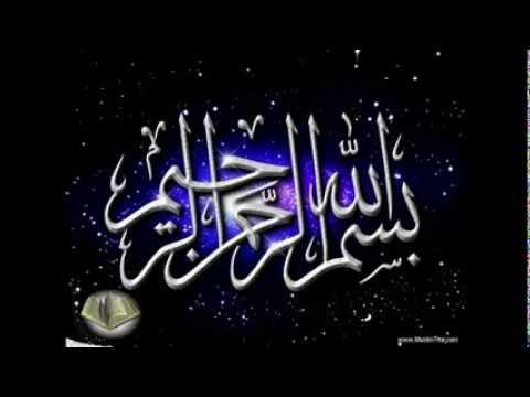 Photo of وظائف خاليه| وظائف خاليه بالدول العربيه – وظائف