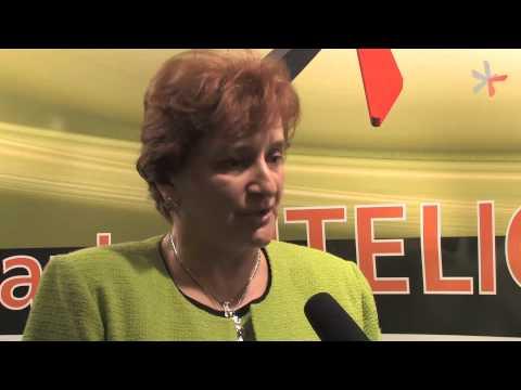 Interviu Adriana Nastase, director general Velvet Com - Bacau