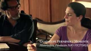 Guadalupe Fernández Morente