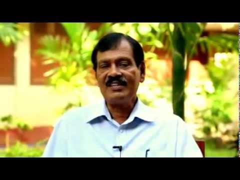 Kokuvil Hindu College Jaffna - 2014 கொக்குவில் இந்துக் கல்லூரியின் பள்ளிப் படிகள் ஆவணப் படம்