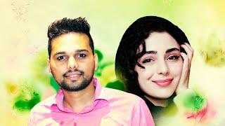 Repeat youtube video മാപ്പിളപാട്ട് തകര്പ്പന് ഗാനം super hit malayalam mappila album songs 2016 HD
