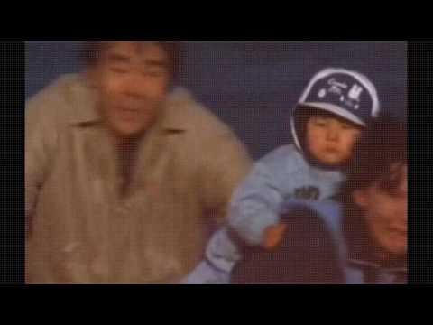 Akira Kurosawa's Dreams Yume   1990 Part 2
