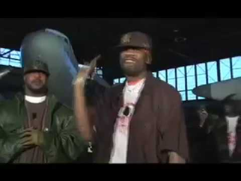 "Boot Camp Clik ""Here We Come"" (Official Music Video)"