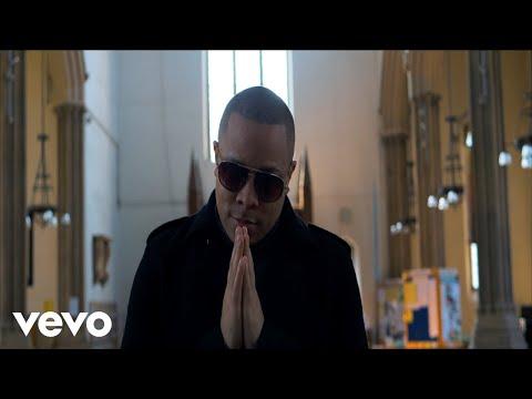 Prayers For Life (ft. K Koke)