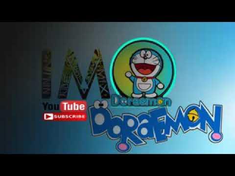 Lagu Doraemon Dj