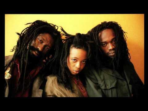 Black Uhuru, Happiness. (Reggae)