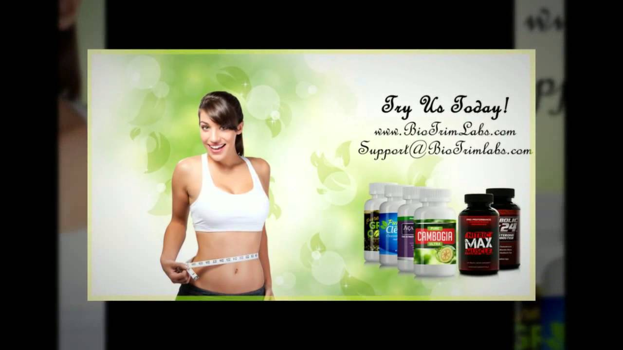Weight loss pill 360 picture 4