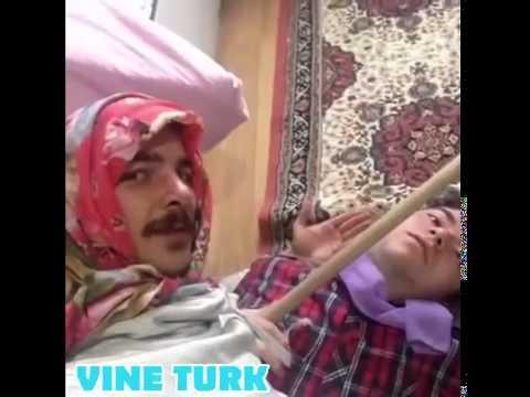 Atakan Özyurt & Fatih Yasin En Yeni Flash Tv Oyunculuğu Vineleri (YENİ)