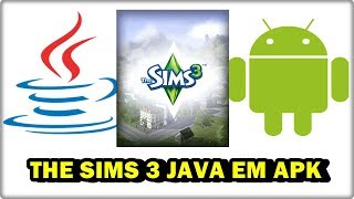 Java J2Me Runner Apk