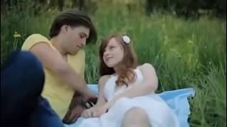 Repeat youtube video แซ่บเวอร์... สุดฟิน หนุ่มพลอดรักแฟนสาว เมื่อล้วงเข้าไป ทำเอาอึ้ง (โฆษณาแซ่บเวอร์) ADS#21