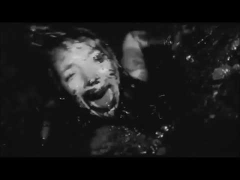 Canserbero ft RMS   EL PURGATORIO, VIDEO OFICIAL