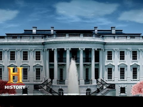 Ask History: First U.S. Capital | History