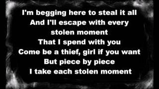 Stolen Moments The Vamps ~lyrics~