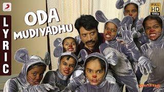 monster---oda-mudiyadhu-sj-suryah-priya-bhavanishankar-justin-prabhakaran-nelson