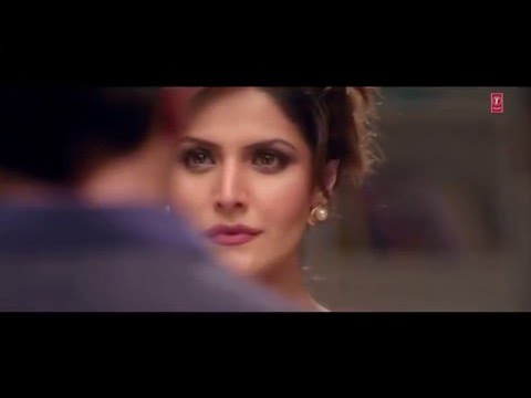 Wajah Tum Ho Video Song   Hate Story 3...