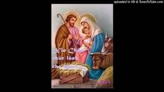 Bài đọc 31-12-2017 ( lễ Thánh Gia Thất )