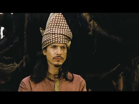 Perang Makassar Vs Voc Belanda Sultan Hasanuddin