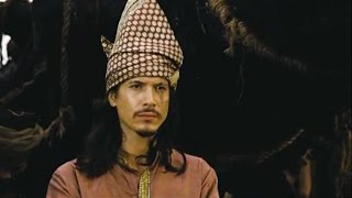 Video Perang Makassar vs VOC Belanda (Sultan Hasanuddin) download MP3, 3GP, MP4, WEBM, AVI, FLV September 2019